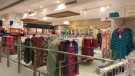 Store Images 4 of Central