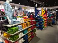 Store Images 1 of Big Bazaar, Fbb