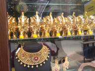 Store Images 5 of Sri Bhavani Kangan Store