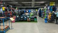 Store Images 2 of Decathlon