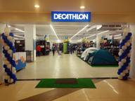 Store Images 1 of Decathlon