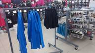 Store Images 3 of Decathlon