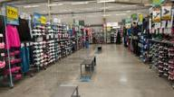 Store Images 5 of Decathlon