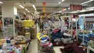 Store Images 2 of Dmart