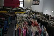 Store Images 1 of Krishna Suits And Sarees