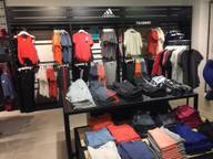 Store Images 4 of Lifestyle