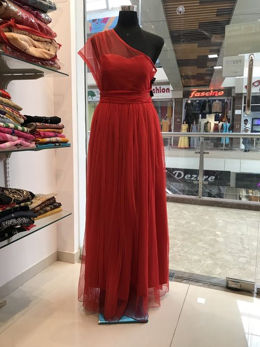 3ac81e9947 ... Pune · Store Images 5 of Ethnic Story - Women's Clothing & Boutique,  Aundh, ...