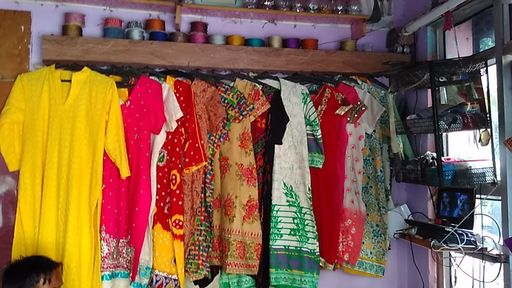 0eab4070dc0 Guru Kirpa Stylish Boutique, Pitampura, New Delhi - magicpin
