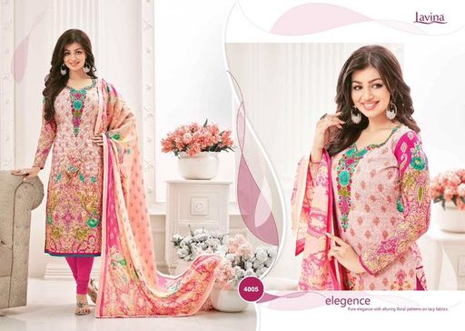fc60621965 Store Images 1 of Dynasty Elite Bridal Embroidery, Medavakkam, ...