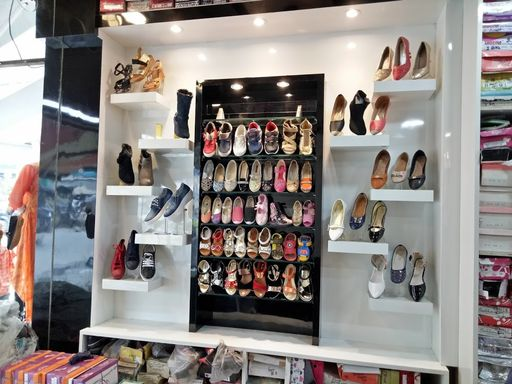 Photos of Choice Collections, Model Town, Ludhiana - magicpin