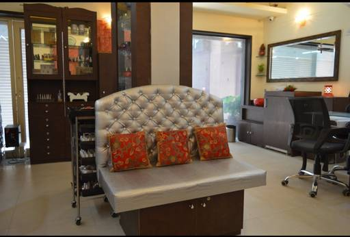 Store Images 1 of Nail Spa By Gurpreet, Galleria Market, ...