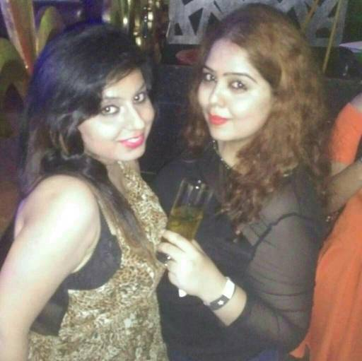 Simzzz Awesome Arora at Privee, Connaught Place (CP), New Delhi photos