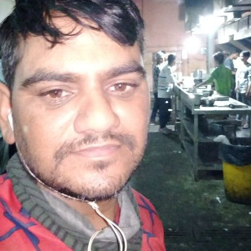 Surender Kum at Being Chef, Sector 14, Gurgaon photos