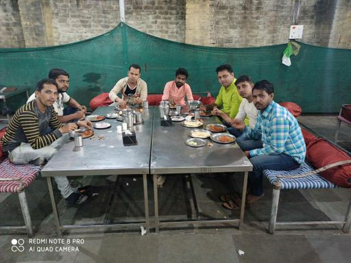 Bhai Jaan Dhaba photo