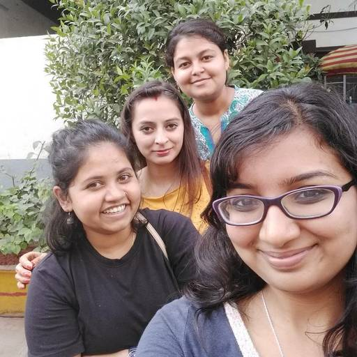 Ankita S at Satya's Kitchen, RT Nagar, Bangalore photos