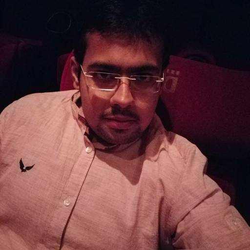 Ritin Nijhawan At Cinepolis Dlf Place Saket New Delhi Magicpin
