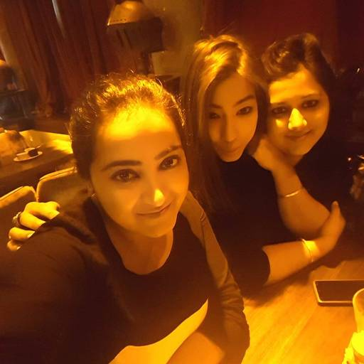 Namrata @ Lord of the Drinks, Connaught Place (CP), New Delhi photos