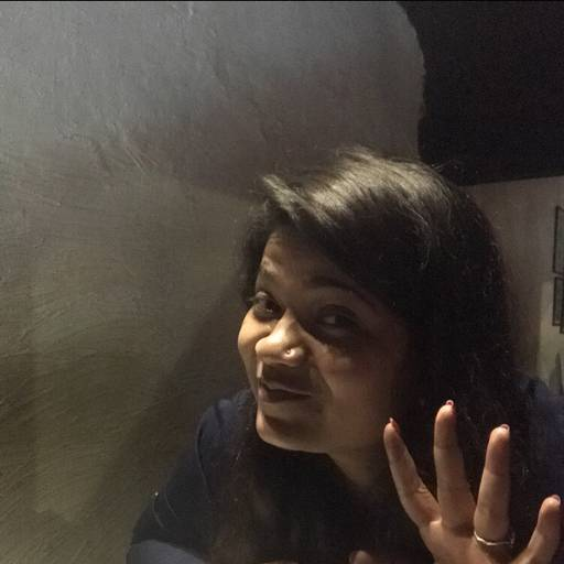 harleen sethi @ Cafe MRP, Connaught Place (CP), New Delhi photos