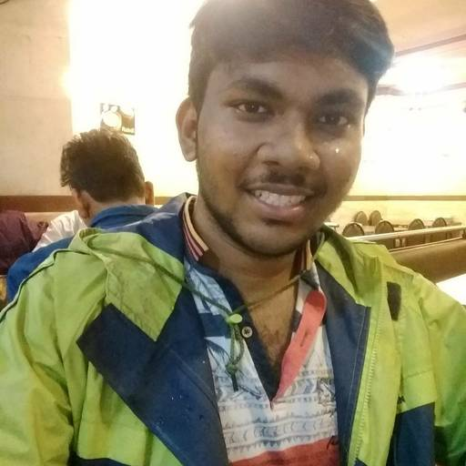 Yash Worlikar at Mao Family Restaurant, Kalbadevi, - magicpin