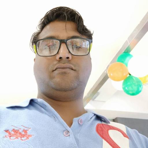 Saby Soans at Reliance Degital, Ambience Mall,  photos