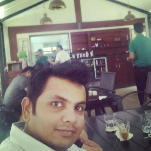 Mayank Khandelwal @ Roots - Cafe In The Park, Sector 29, Gurgaon photos