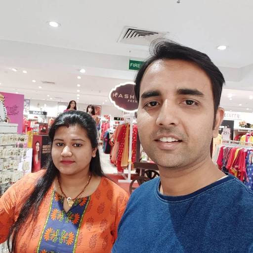 Store Photo - Shoppers Stop, Shanti Nagar, Bangalore