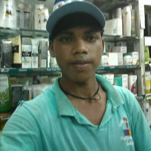 Yogesh singh at City Chemist, South City 1,  photos