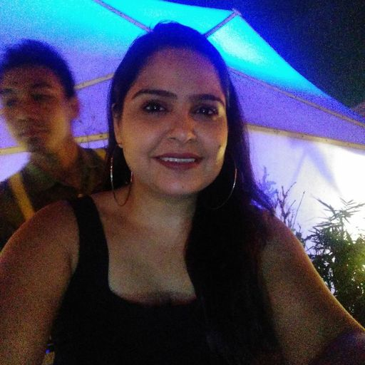 Nanz arora at Molecule Air Bar, Sector 29, Gurgaon photos