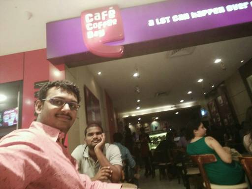mrp of fastfood resturents in india Fast food near me where are the closest places to eat fast food in my location which fast food restaurants are open now.