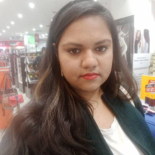 Puja gupta at Shoppers Stop, Vasant Kunj,  photos