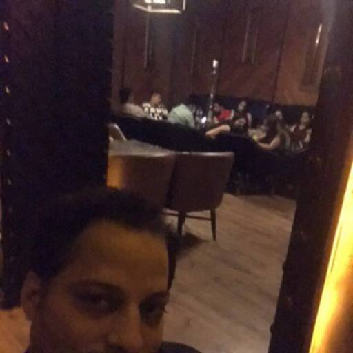 Pankaj @ Lord of the Drinks, Connaught Place (CP), New Delhi photos