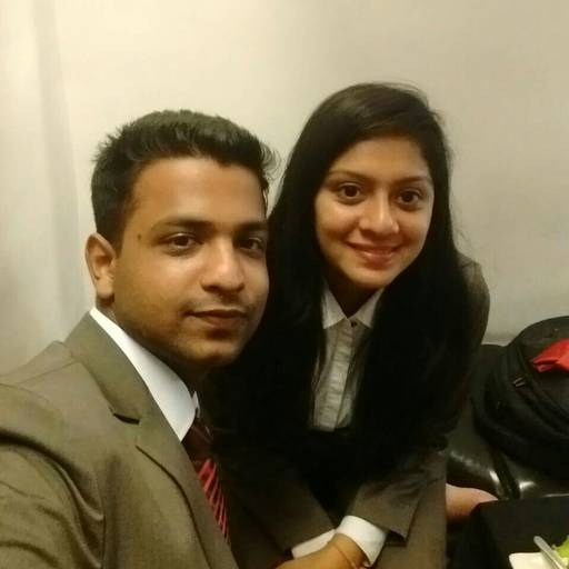 Parag Mittal @ The Heroes Bistro, Greater Kailash (GK) 2, New Delhi photos