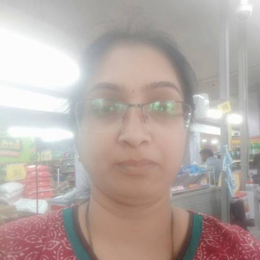 at Reliance Fresh, Banashankari,  photos