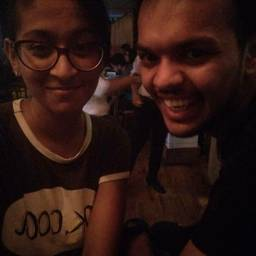 Ashi Mittal @ Cafe MRP, Connaught Place (CP), New Delhi photos