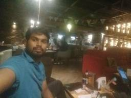 सौरभः जैन्थ @ The Beer Cafe - Biggie, Inner Circle, Connaught Place (CP), New Delhi photos