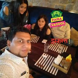 Mansi Joshi @ Lord of the Drinks, Connaught Place (CP), New Delhi photos