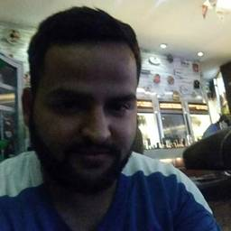 Ajay Chauhan @ The Beer Cafe, Ambience Mall, Ambience Mall, Gurgaon photos