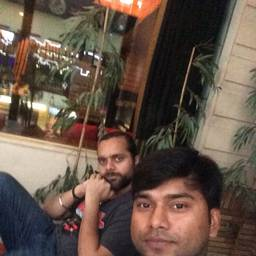 Umesh @ Vapour Pub and Brewery, MG Road, Gurgaon photos