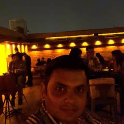 Mayank Khandelwal @ Lord of the Drinks, Connaught Place (CP), New Delhi photos