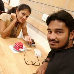 Need chef in bangalore dating