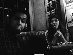 Magicpin User @ Cafe Immigrant, Connaught Place (CP), New Delhi photos