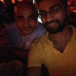 Rohit Singh @ Lord of the Drinks, Connaught Place (CP), New Delhi photos