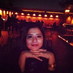 Lubna Anjum @ Lord of the Drinks, Connaught Place (CP), New Delhi photos