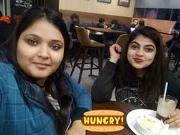 Priyanka Mittal @ Wendy's, DLF Cyber City, Gurgaon photos