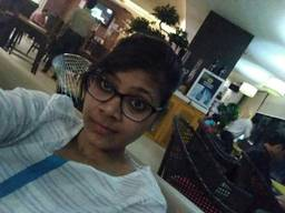 Nupur @ The Beer Cafe, Ambience Mall, Ambience Mall, Gurgaon photos
