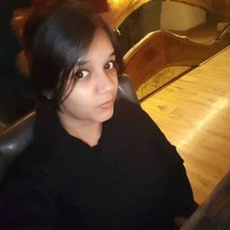 Udita Goyal @ Cafe MRP, Connaught Place (CP), New Delhi photos