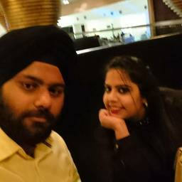 Simranjeet Singh @ The One - Le Meridien, Connaught Place (CP), New Delhi photos