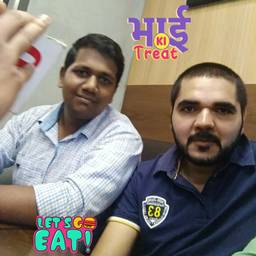 Ashish Kumar @ Wendy's, DLF Cyber City, Gurgaon photos