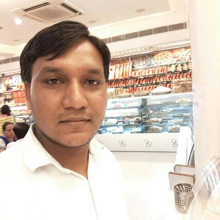 reviewer profile pic