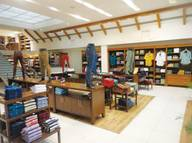 Store Images 1 of John Players